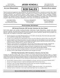 retail s representative resume outside s resume account s skills for resume s skills for resume