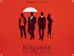 Resultado de imagem para kingsman serviço secreto