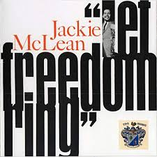 <b>Let</b> Freedom Ring by <b>Jackie McLean</b> on Amazon Music - Amazon.co ...