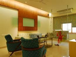 warm living room ideas: warm living room colour schemes warm living room colour schemes warm living room colour schemes