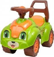 Rich Toys <b>T3428</b> – купить <b>каталка</b>, сравнение цен интернет ...