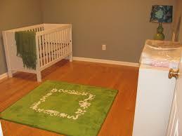 bedroom furniture kids room wonderful modern baby mod crib with cream wood vaneer finish rail and baby nursery nursery furniture cool coolest