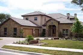 Lovely Hill Country Home Plans   Texas Hill Country House Plans    Lovely Hill Country Home Plans   Texas Hill Country House Plans