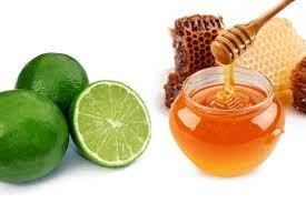 Điều trị nám da tận gốc với mật ong nguyên chất-2