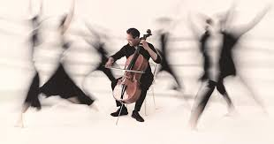 <b>Yo</b>-<b>Yo Ma</b>: <b>Six</b> Evolutions – the Bach Cello Suites | Review | The Strad