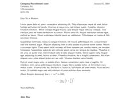 patriotexpressus wonderful jobberman insider how to write a cover patriotexpressus interesting cover letters sharelatex online latex editor enchanting moderncv banking and pretty day letter