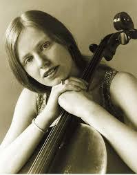 How <b>Jacqueline du Pré</b> Sparked a Cello Explosion – Strings Magazine
