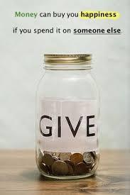 Donate | SLAP