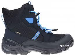 ROZETKA | <b>Ботинки ECCO Snowboarder</b> 721233(50189) 36 ...