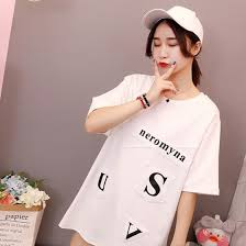 Shop JOY OF JOY Jingdong Women's <b>2019 Summer New Korean</b> ...