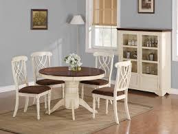 room cute table sets