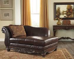 furniture t north shore: buy ashley furniture brilliant north shore living room set home