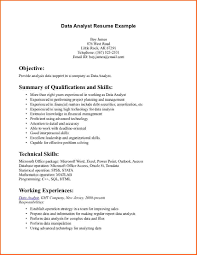 resume data scientist online resume format skylogic awesome data analyst resume example data analyst resume example page 1