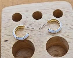 <b>Gw</b> jewelry | Etsy