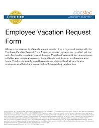 doc leave extension request letter com sample letter request annual leave leave letter to manager leave