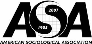 The Sociology of Jewry: Syllabi and Instructional Materials