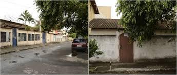 Resultado de imagem para IMAGENS DE O ARQUIVO DA VIDA ESTÁ GUARDADO NO ESPÍRITO.