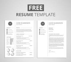 resume freebie templates of cover letters for resumes