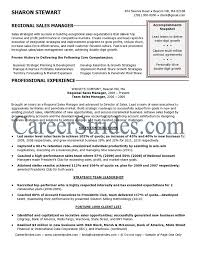 s manager resumes  area  s manager resume samples  sample    professional national  s manager