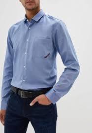 Распродажа и аутлет – Мужские <b>рубашки</b> по самым выгодным ...