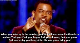 31 Funny, Thought-Provoking Chris Rock Jokes That Will Make Your ...