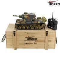 <b>Радиоуправляемые танки TORRO</b>, цены - купить в интернет ...