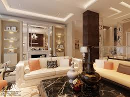wall shelves uk x: download x   stylish living room wall shelves with cream sofa and black carpet large wall decor ideas