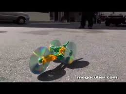 <b>конструктор cute sunlight</b> 6 in 1 super solar recycler robot kit ...