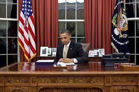 barack obama fileobama oval officejpg