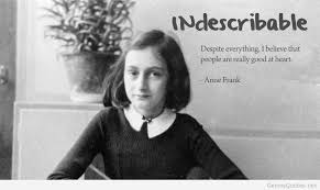 Anne-Frank-New-quote.jpg