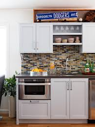 decor unique kitchen backsplash idea  unique kitchen backsplash design ideas
