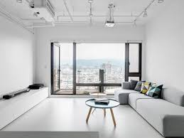 living room taipei woont love: taipei interior by tai and architectural design
