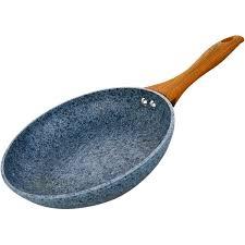 Купить <b>Сковорода Vitesse</b> Granite VS-4021 28см <b>в</b> каталоге ...