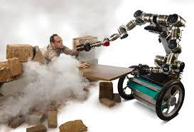 Image result for robot images