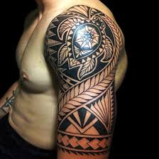Image result for tattoo maori