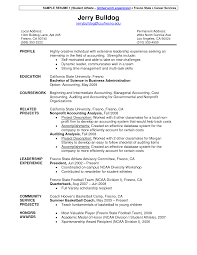 basketball resume template for player cipanewsletter sports management resume example pictures resume examples summary