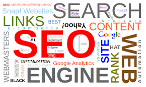 Search Engine Optimization for Portland