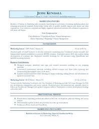 Resume Samples For College Students  sample resume for     Easy Resume Samples