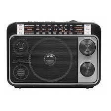 Стоит ли покупать <b>Радиоприемник Ritmix RPR-171</b>? Отзывы на ...