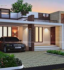 Small Picture One Story House Design In The Philippines 2015 Fashion Trends 2016