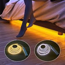 <b>LED</b> Flame Lantern Lamps Simulated Fireplace <b>Flame Effect Light</b> ...