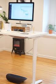 home office office room design home office arrangement ideas home office designers beautiful office furniture beautiful office layout ideas