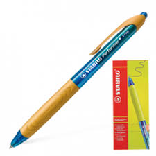 <b>Ручки</b> гелевые и <b>шариковые STABILO</b> для школьника - купить в ...
