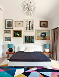 bedroom room b stylish right what do you think is off here technically there are three big things but only one is truly bad feng shui bad feng shui bedroom