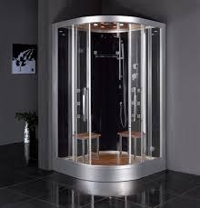shower radio review guide x: ariel bath dzf ariel bath dzf x ariel bath dzf