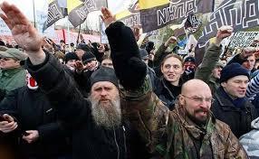 Янукович и Ко доводили до смерти митрополита Владимира - Цензор.НЕТ 8660