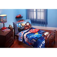 discontinued disney cars max rev 4 piece toddler bed bedding set bedroom colors diy cars bedroom set cars