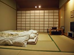 Japanese Bedroom Decor Bedroom Japanese Style Home Decorating Youtube Together With