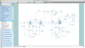 component  electric circuit diagram maker  wiring whats a    electrical drawing software circuit diagram e  full size