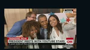 rs interview obama and things get weird cnnpolitics com